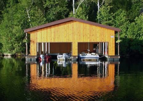 custom-32-foot-double-slip-docks-custom-bruce-hyde-01