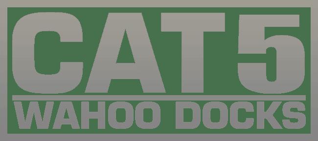 Cat  Web Logo