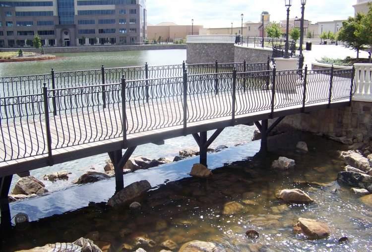 v2-AA-Wahoo-Commercial-Marine-Bridge-Street-01
