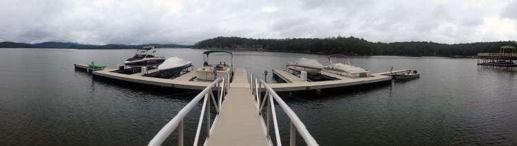 v2-Wahoo-Docks-Hideaway-2