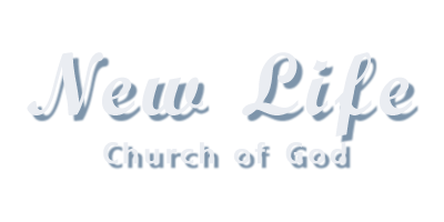 Welcome to New Life Church of God