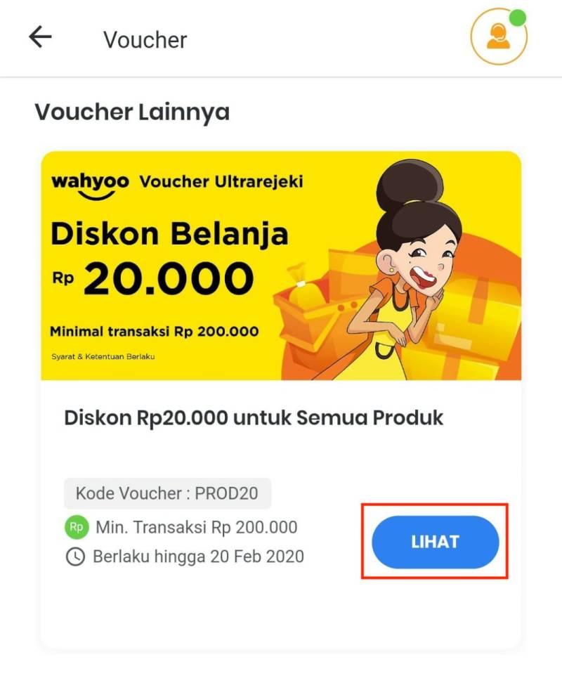 panduan-voucher-wahyoo-2