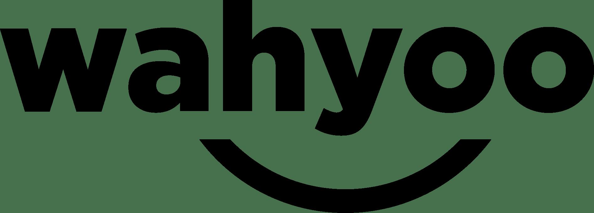 logo-wahyoo