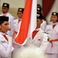 Kabarkan Prestasi Anak Muda Indonesia!