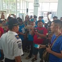 Keberagaman Blogger Indonesia Menduniakan Madura