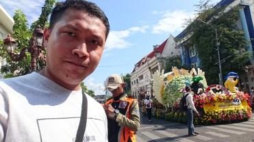 wahyualamcom - surabaya vaganza 2018 2 selfie