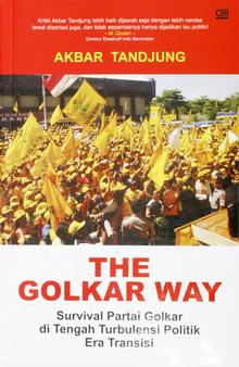 golkar_way1