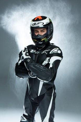 jorge_lorenzo_hjc_helmet_2013_05