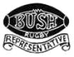 BushRugbyLogo