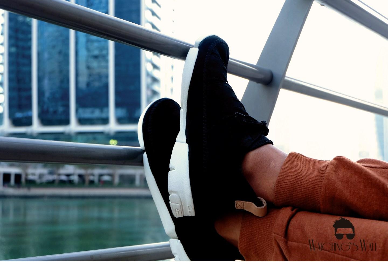Waichings Wall_Vancouver Fashion Blogger_Canadian Bloggers