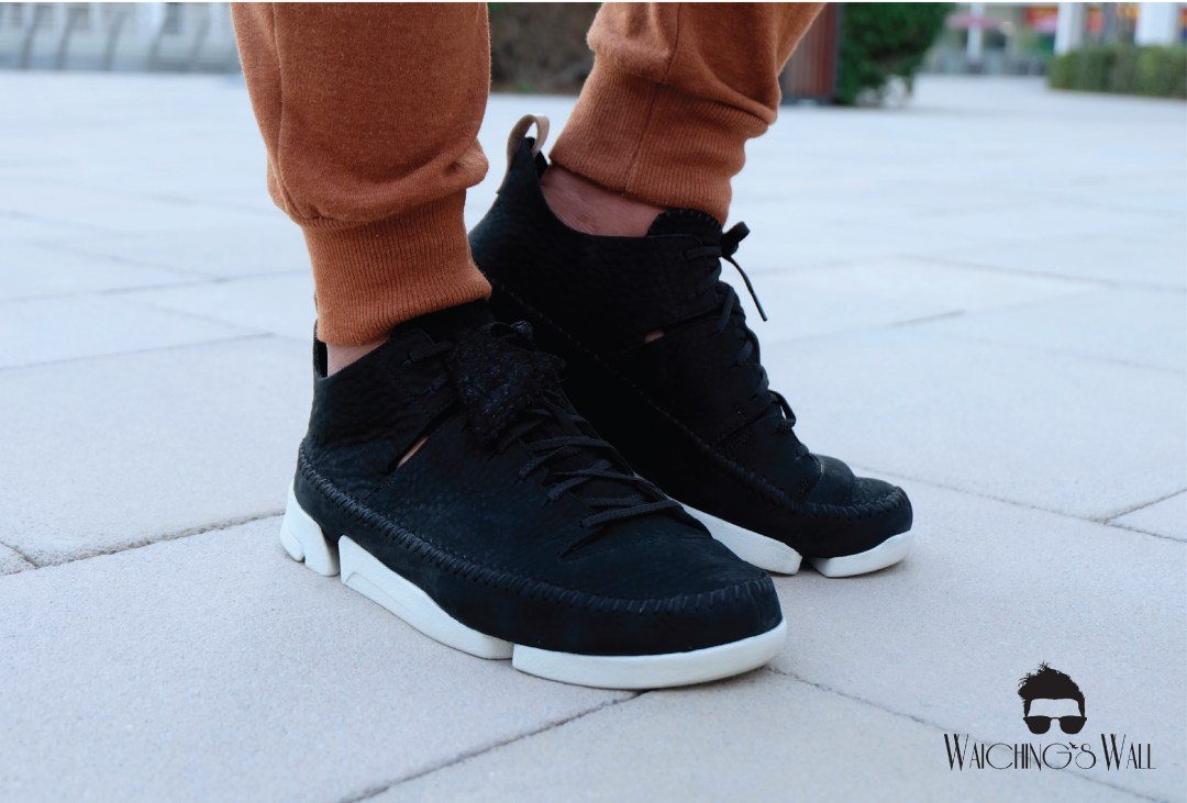 Waichings Wall_Vancouver Fashion Blogger_Clarks Shoes-01