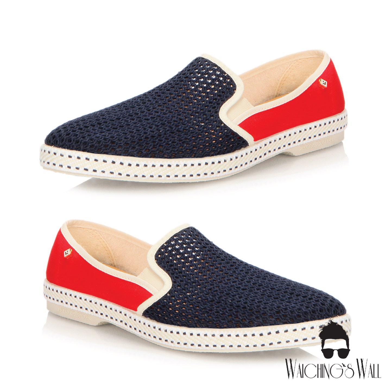 Waichings Wall_Mens Fashion Blogger_Vancouver_Rivera Browns Shoes-04