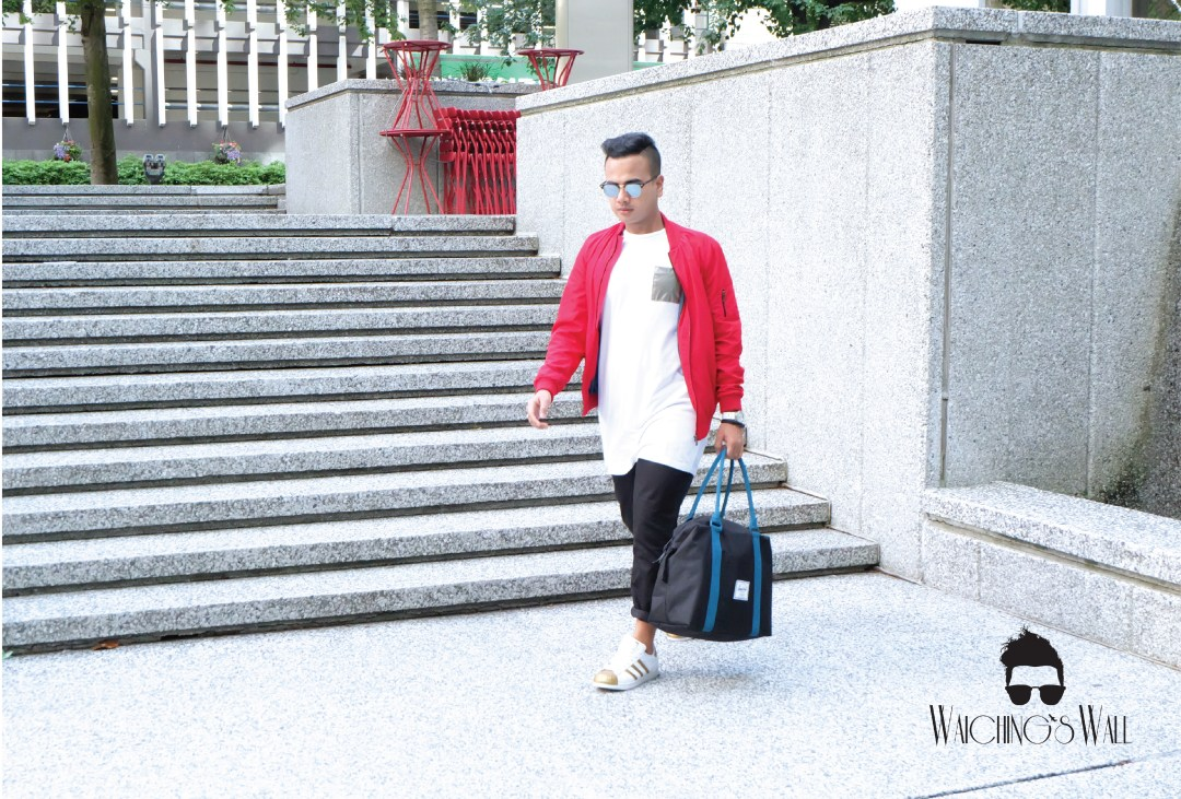 WaichingsWall_Fashion Blogger Canada_Vancouver_Herschel Supply_01-05