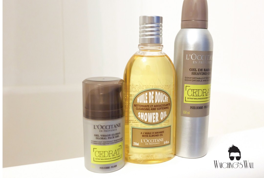 Loccitane_Canada_Waichings Wall-04