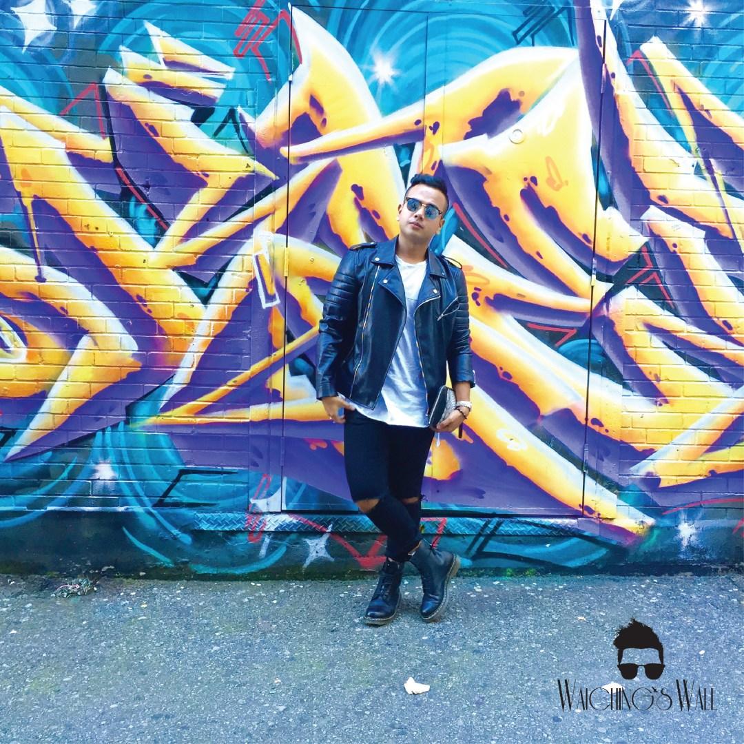 WaichingsWall_Ford Canada_Mens Fashion Blog Canada-01