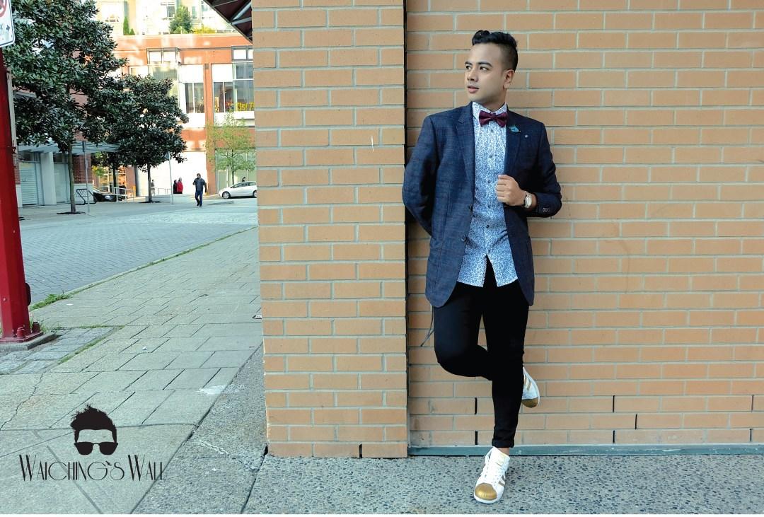 jonathan-waiching-ho_waichings-wall_premium-mens-fashion-blog-03