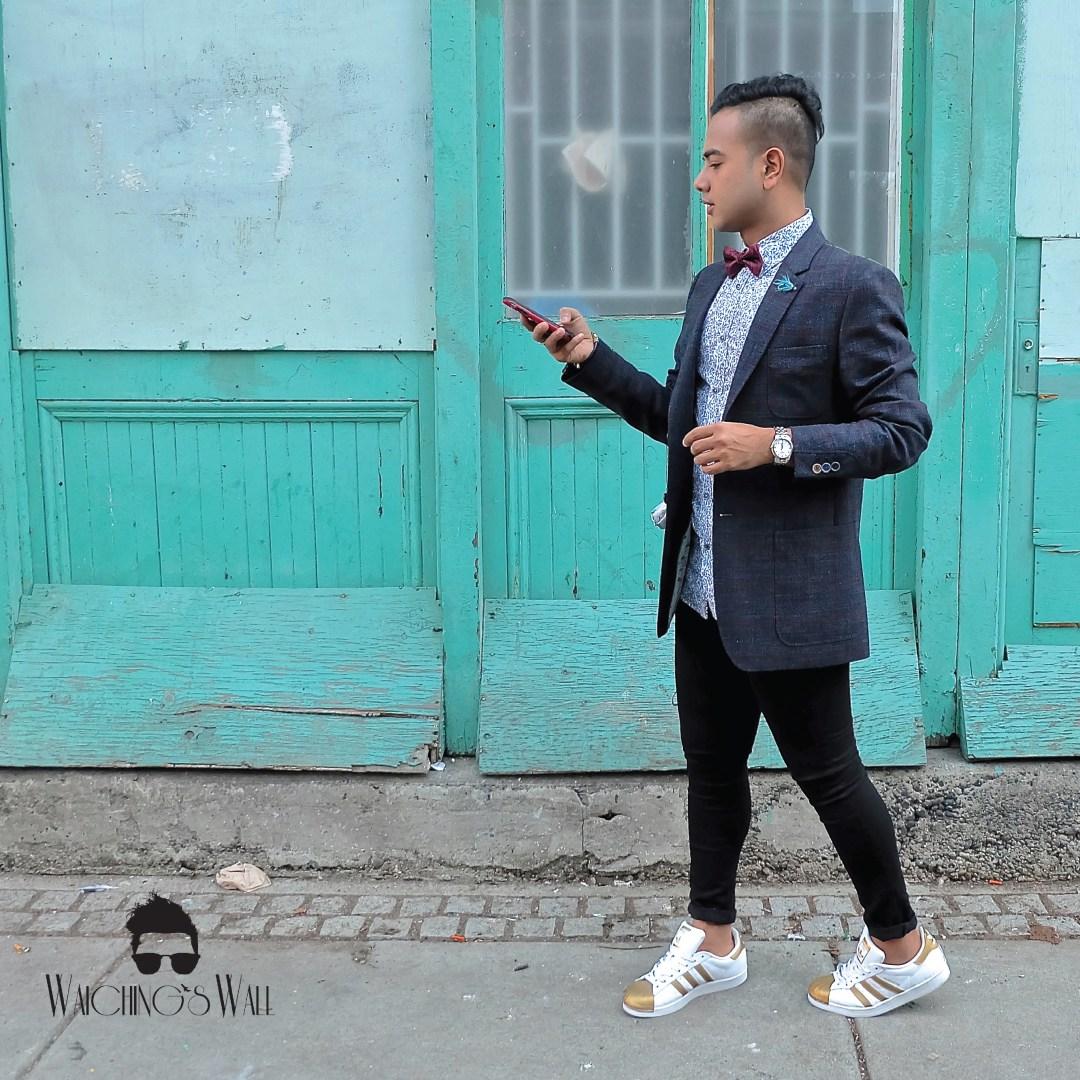 jonathan-waiching-ho_waichings-wall_premium-mens-fashion-blog-canada-03