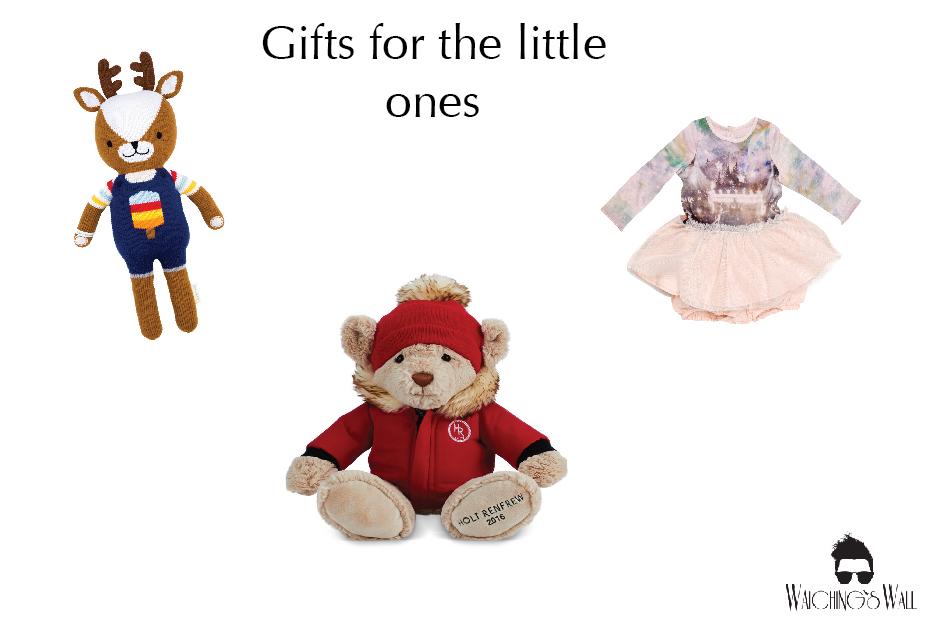 christmas-shopping_-holt-vancouver_jonathan-waiching-ho-04