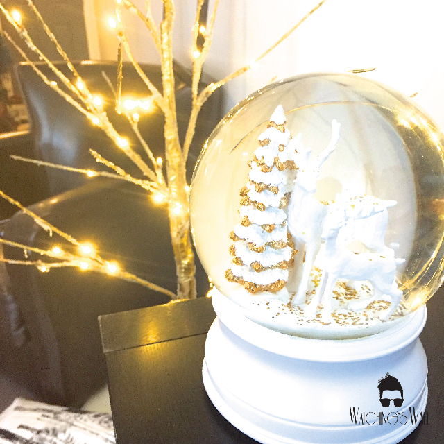 holiday-decor-with-chapters-indigo_vancouver-03