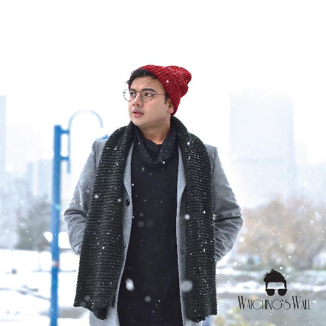 jonathan-waiching-ho_best-style-in-vancouver_jonathanho1-03