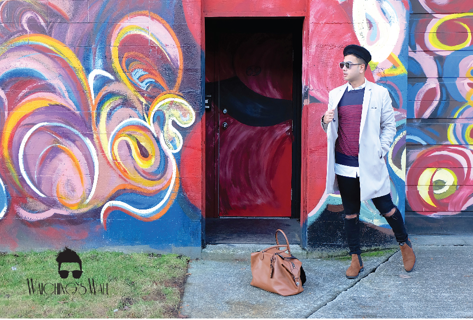 vancouver-fashion-blogger_jonathan-waiching-ho_canada-influencer_best-of-mens-fashion-14