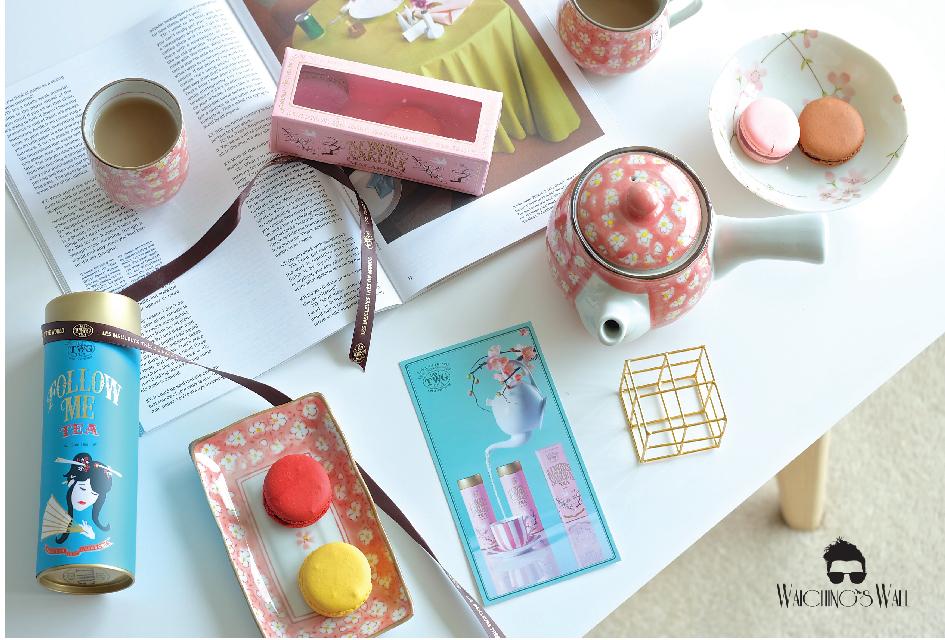 Jonathan Waiching Ho_Style Blogger_Influencer_TWG Tea Canada-01