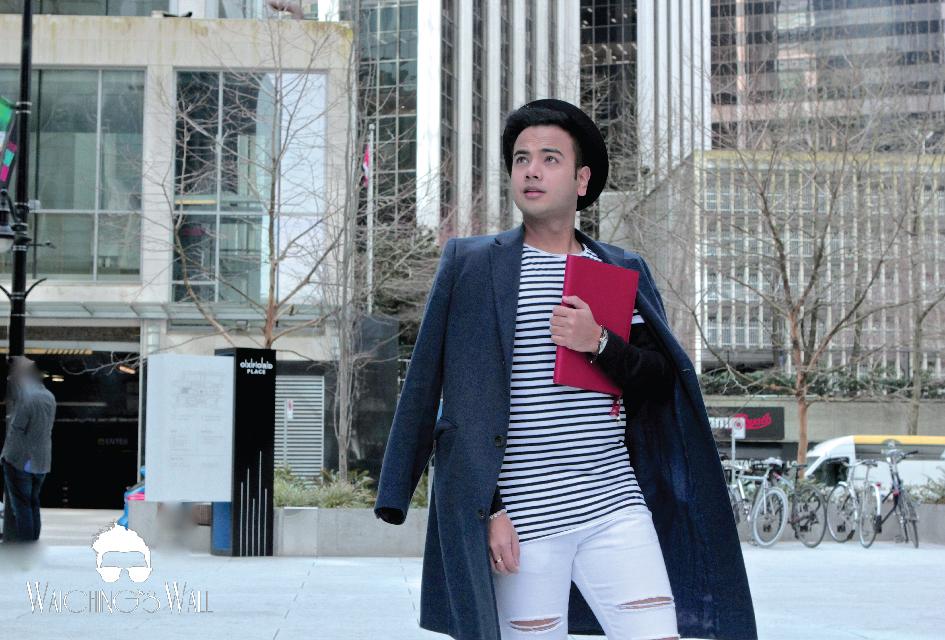 Jonathan Waiching Ho_Canadian Influencer_Mens Fashion Blogger Vancouver-02