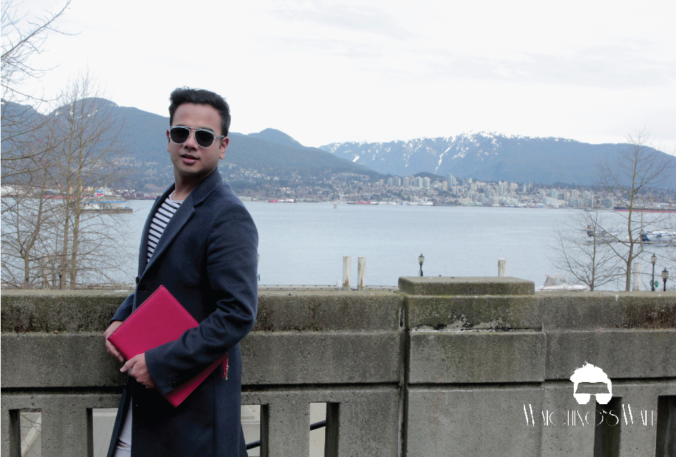 Jonathan Waiching Ho_Canadian Influencer_Mens Fashion Blogger Vancouver-03