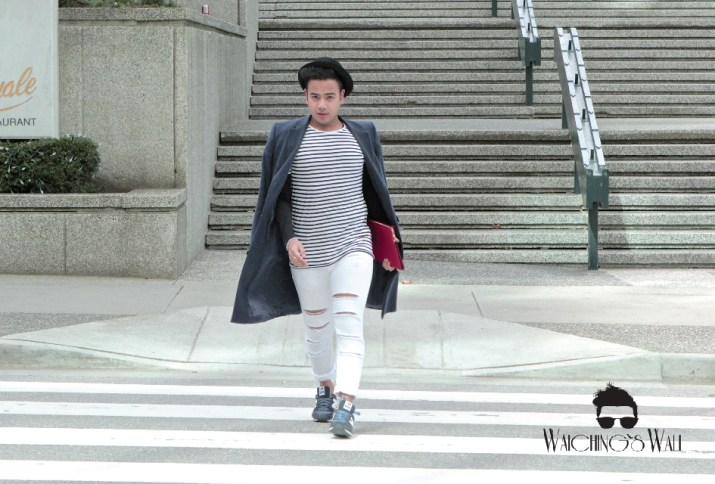 Jonathan Waiching Ho_Canadian Influencer_Mens Fashion Blogger Vancouver-08