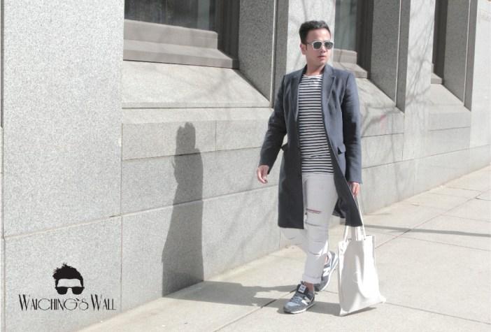 Jonathan Waiching Ho_Canadian Influencer_Mens Fashion Blogger Vancouver-09