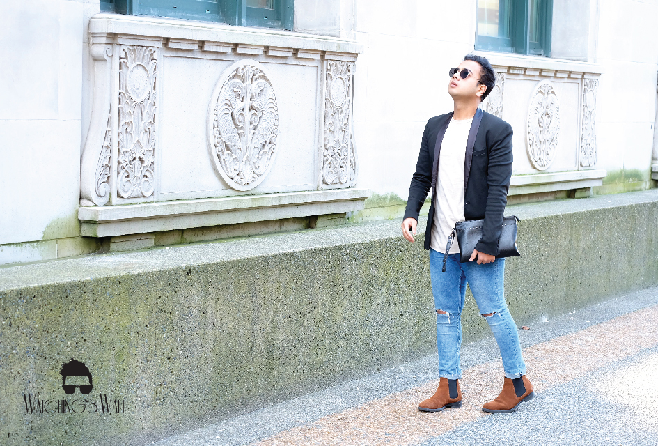 Jonathan Waiching Ho_Top Mens Fashion Blogger_Canada_Vancouver Style-02