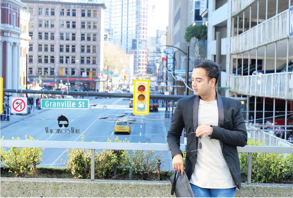 Jonathan Waiching Ho_Top Mens Fashion Blogger_Canada_Vancouver Style-04