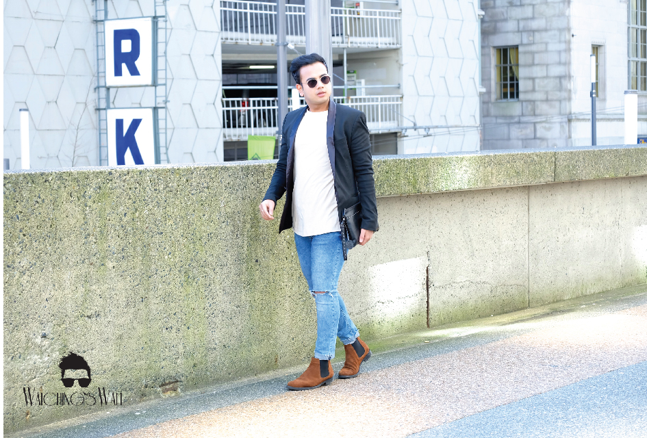 Jonathan Waiching Ho_Top Mens Fashion Blogger_Canada_Vancouver Style-06