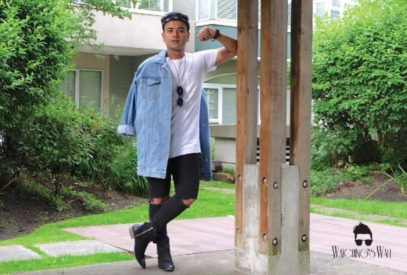 Top Fashion Bloggers Canada_Mens Fashion_Vancouver Fashion_Jonathan Waiching Ho-01