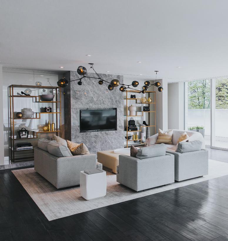 The Apartment Holt Renfrew Vancouver-2