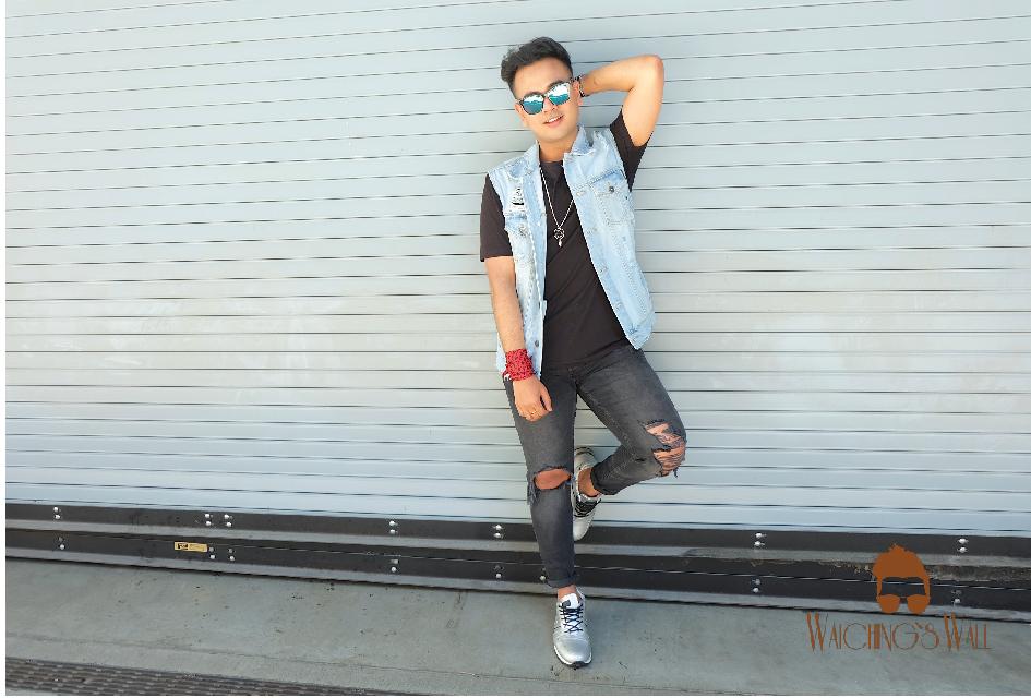Top Fashion Blogs Vancouver_Leading Men's Fashion Blogger Canada_Style Influencer Canada_Jonathan Waiching Ho-01