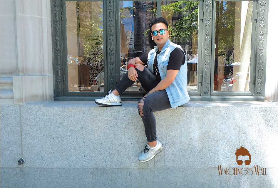 Top Fashion Blogs Vancouver_Leading Men's Fashion Blogger Canada_Style Influencer Canada_Jonathan Waiching Ho-10