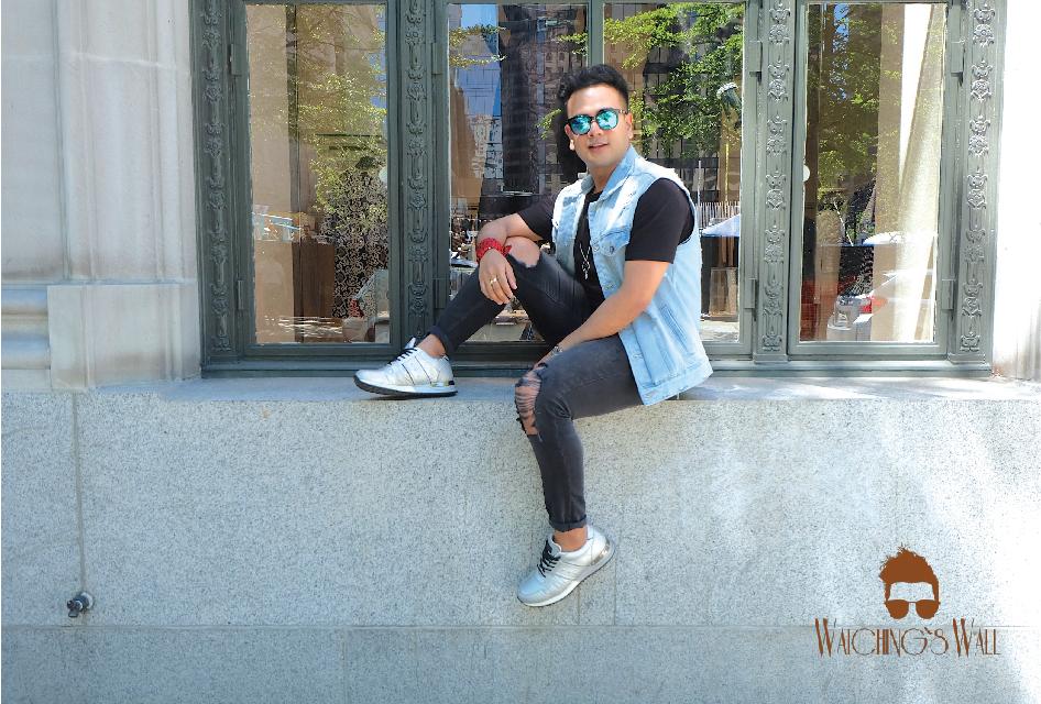 Top Fashion Blogs Vancouver_Leading Men's Fashion Blogger Canada_Style Influencer Canada_Jonathan Waiching Ho-10