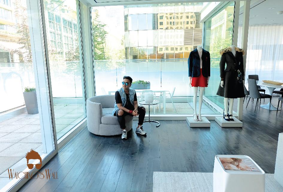 Top Fashion Blogs Vancouver_Leading Men's Fashion Blogger Canada_Style Influencer Canada_Jonathan Waiching Ho-19