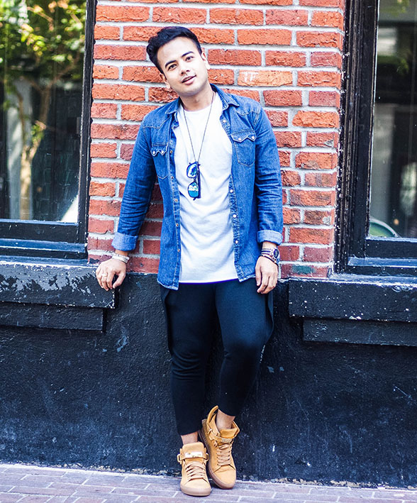 Best Fashion Blogger_OOTD Jonathan Waiching Ho Canada