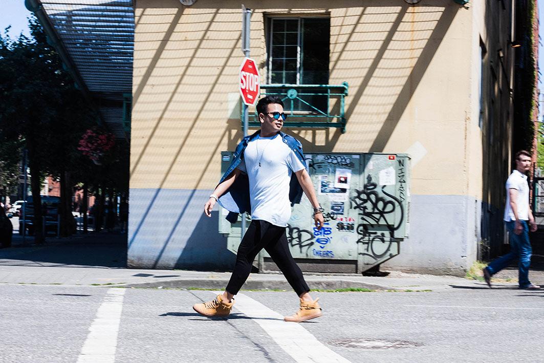 Jonathan Waiching Ho_Best Fashion Blogs in Vancouver Canada