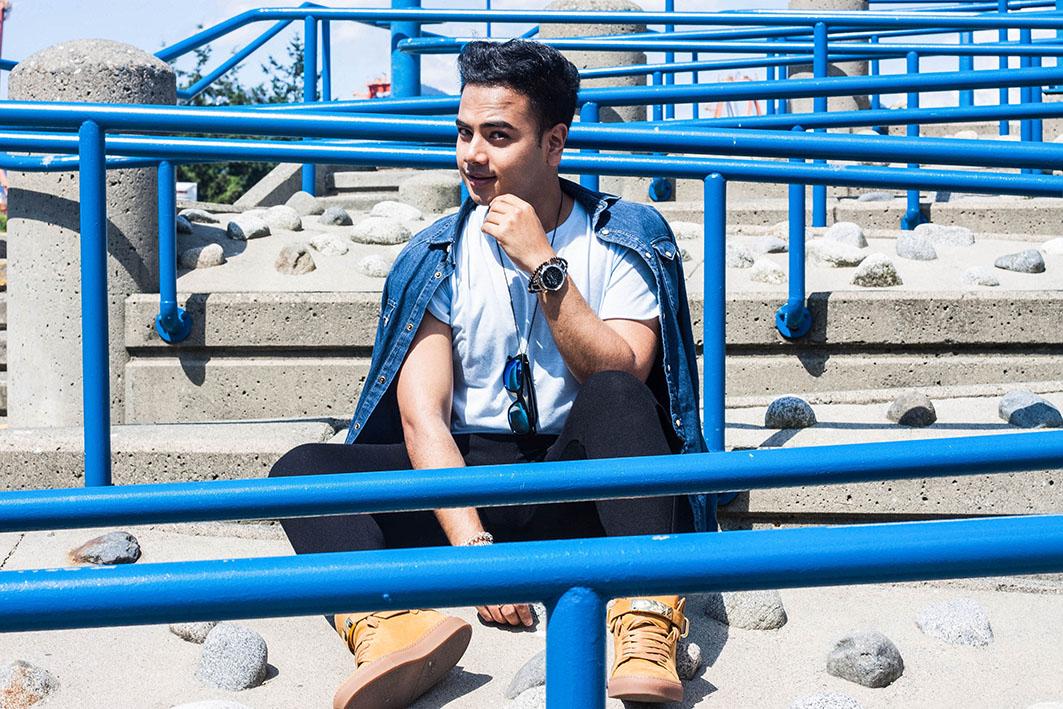 Top Fashion Blogger_Canada Vancouver Jonathan Waiching Ho