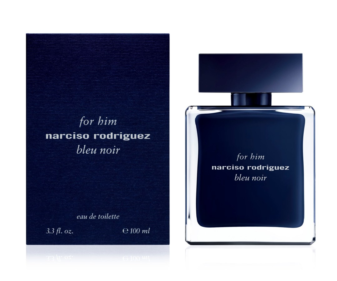 NH Bleu Noir EDT 2015 - 100ml+Pack_RGB Web_2000px_300dpi