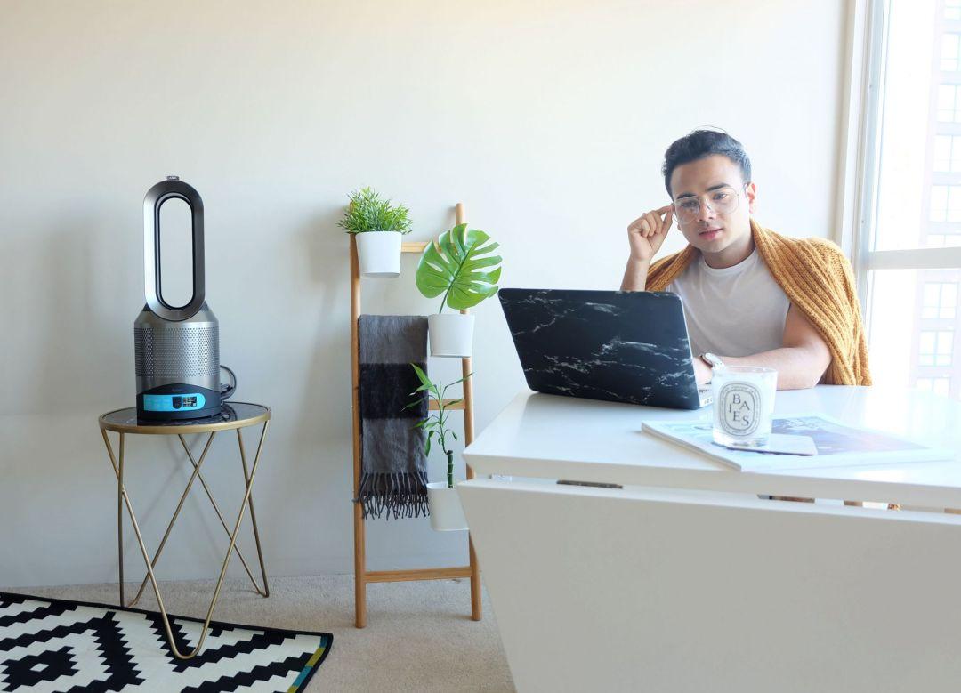 Jonathan Top Men's Blogger Canada_Vancouver Best Blogs8