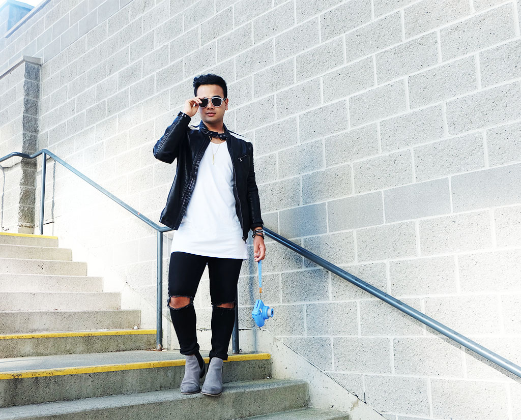 Jonathanho1+Best of Fashion Vancouver+Top Fashion Blogger_1