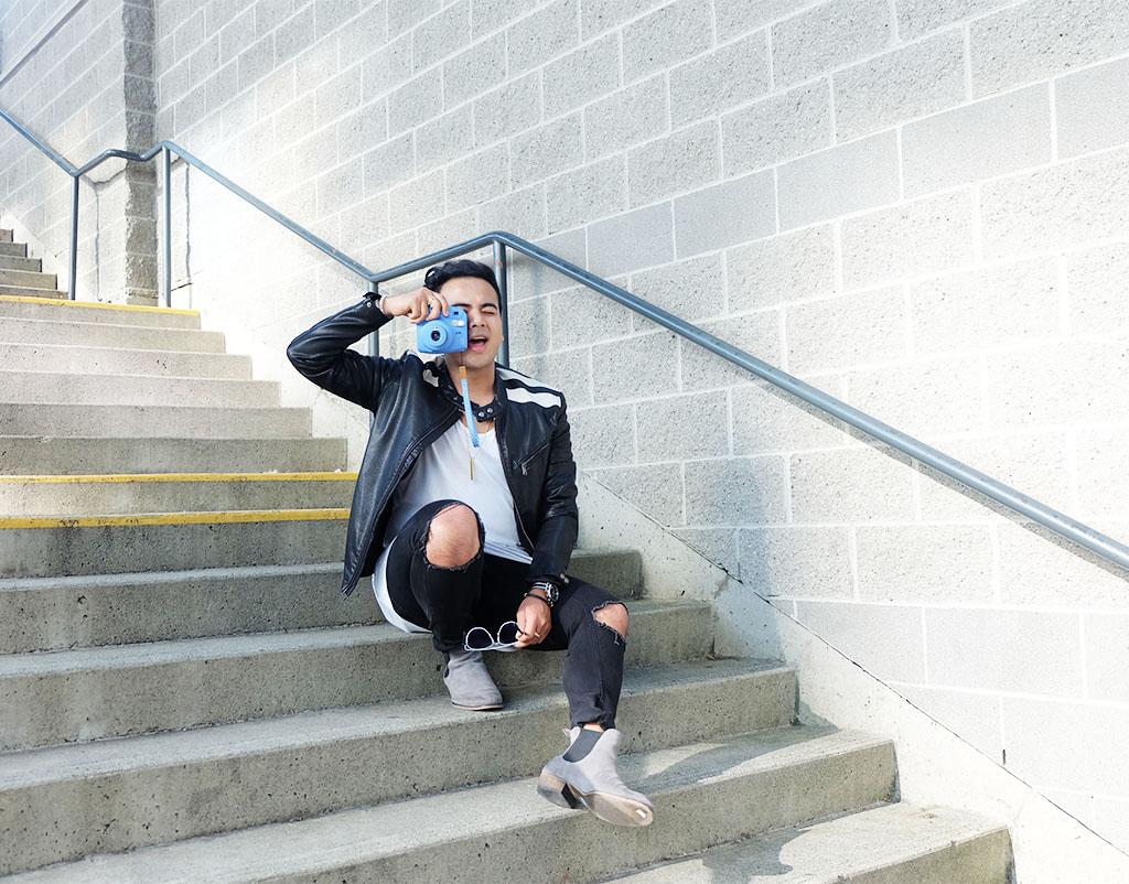 Jonathanho1+Best of Fashion Vancouver+Top Fashion Blogger_2