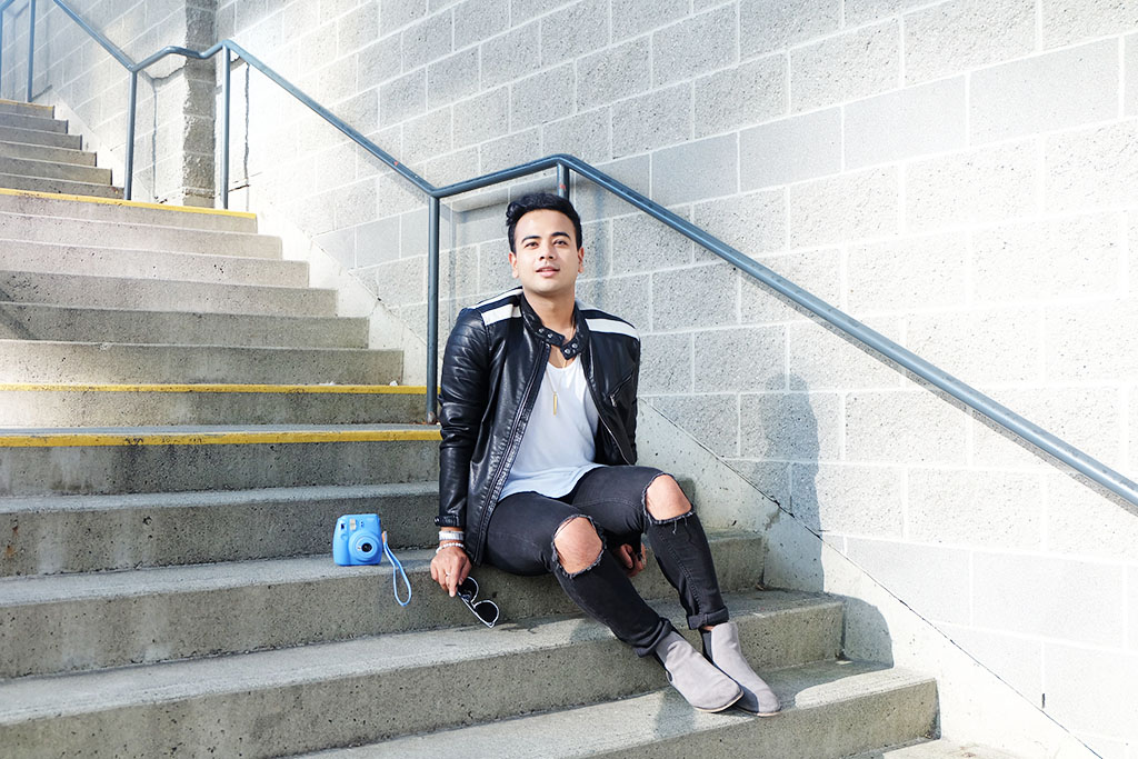 Jonathanho1+Best of Fashion Vancouver+Top Fashion Blogger_3