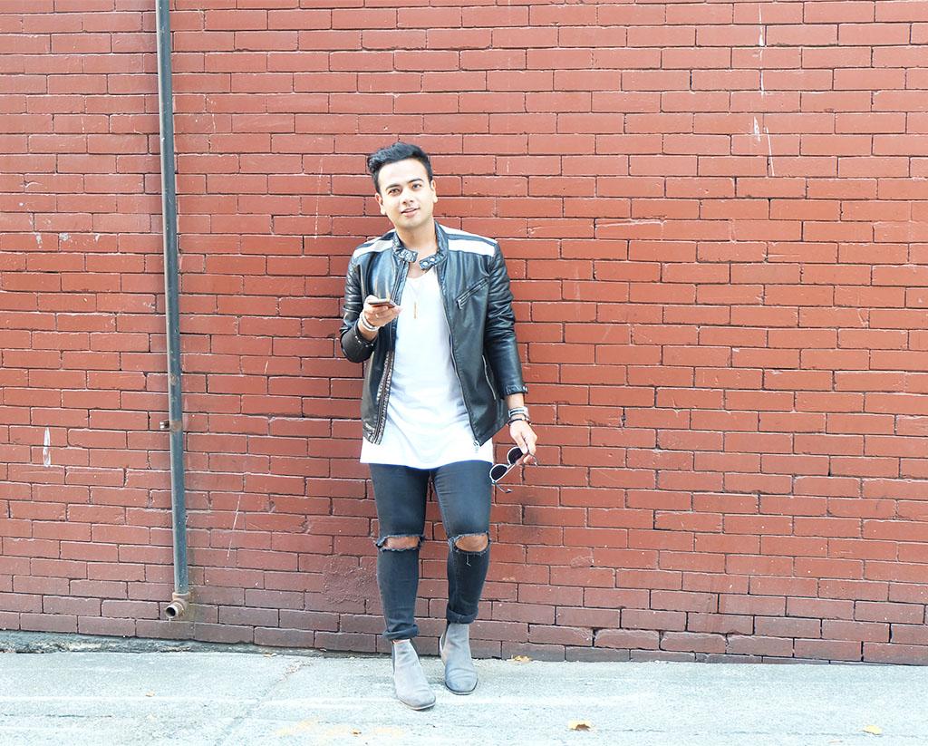Jonathanho1+Best of Fashion Vancouver+Top Fashion Blogger_5