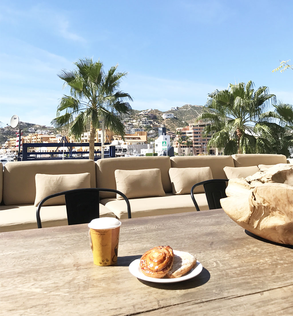 Things To Do in Mexico_Cabo San Lucas_Travel Blogger Jonathan From Canada_15