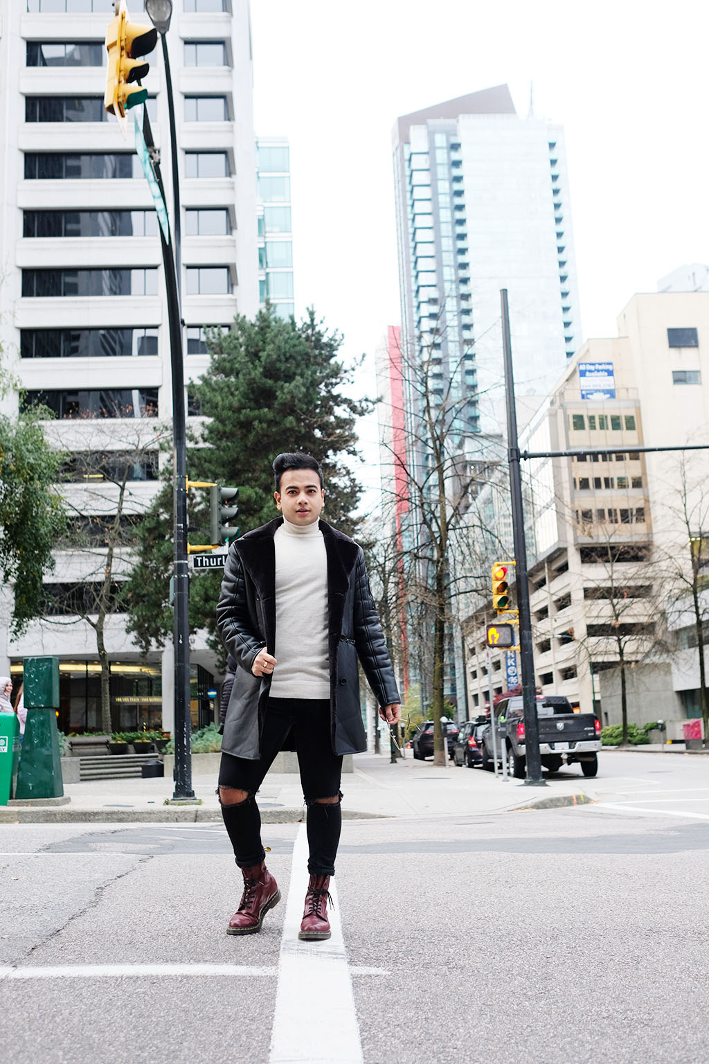 Jonathan Waiching Ho_Canadian Fashion Blogger_Top Mens Fashion Blogger Canada_3